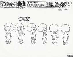 scooby doo coloring pages online a pup named scooby doo coloring pages free with a pup named scooby