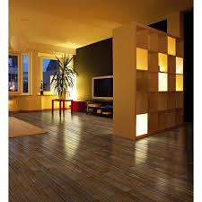 Modern Laminate Flooring Flooring Handscraped Laminate Flooring 949 716 6611