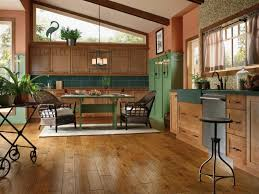 beautiful hardwood floors kitchen elegant flooring for kitchen flooring suggestions for