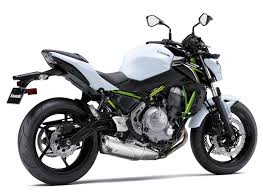 new 2017 z650 abs coming to america motorcycledaily com