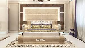 pictures of bedroom designs bedroom interior design in dubai by luxury antonovich design
