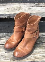 womens boots ebay 41 best boots boots more boots check out my ebay store
