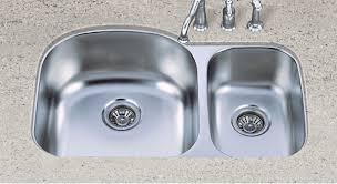 Toto Kitchen Sink Charming Toto Kitchen Sink Images Bathroom With Bathtub Ideas