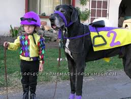 boxer puppy halloween costumes 21 out of the box halloween costume ideas for you and your pup