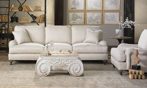 Discount Living Room Furniture Nj by Chicago Furniture Store The Dump America U0027s Furniture Outlet