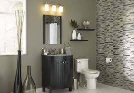 bathroom paint color ideas for small bathrooms choosing bathroom