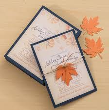 51 creative diy halloween themed wedding invitation ideas