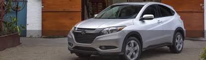 lexus uk contract hire honda car lease deals honda contract hire u0026 leasing offers