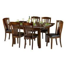 Extending Dining Table And Chairs Dining Table Sets Wayfair Co Uk