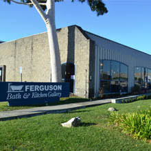 Ferguson Bathroom Fixtures Ferguson Showroom Redondo Ca Supplying Kitchen And Bath