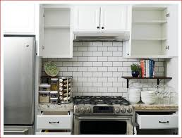 how do you clean kitchen cabinets without removing the finish how to clean kitchen cabinets in 10 steps with pictures