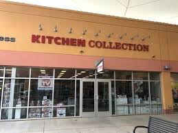 kitchen collection outlet coupons kitchen collection outlet coupon coryc me