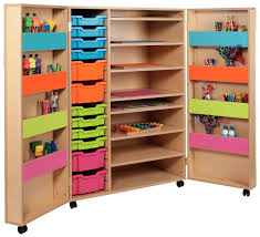 arts and crafts storage cupboard best home furniture decoration