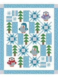applique patterns applique baby quilt patterns page 1