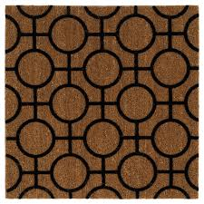 rugs textiles u0026 rugs ikea