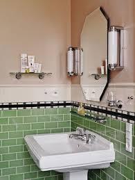 1930s bathroom design best 25 1930s bathroom ideas only on 1930s house e causes