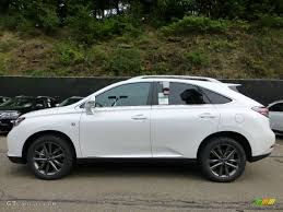 white lexus is300 slammed lexus rx 350 2013 white wallpaper 1024x768 37228
