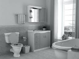 free bathroom design tool free bathroom design tool bathroom design software free bathroom