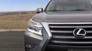 mitsubishi adventure gx first impression 2014 lexus gx 460 baby lx the fast lane car