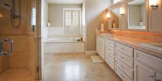 kitchen remodeling and bath upgrade raindango remodeling remodeling is a full service kitchen and bath remodeling firm we offer exceptional design expertise and experienced product selection guidance to transform