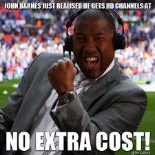 Funny Everton Memes - meme archives feintzebra