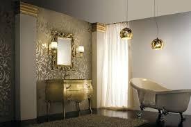 Pendant Lighting In Bathroom Pendant Lighting Bathroom Bathroom Lighting Locksmith Bathroom