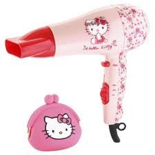 Mini Hair Dryer Tesco buy hello pink 1800w hair dryer from our hair dryers range tesco