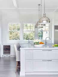 Best Amagansett Beach House Images On Pinterest Beach Houses - Beach house ideas interior design