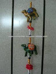 home decor items in india home decorative items jhoomar unique home decor items online india