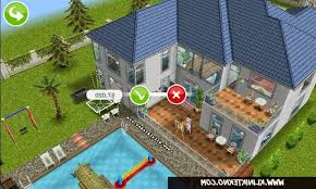 home design 3d freemium 4 2 2 apk obb download download home design game for android best of home design 3d game