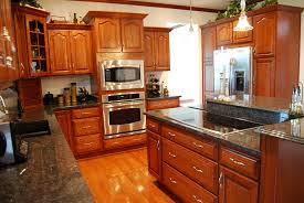 Kraftmaid Kitchen Cabinets Reviews Beautiful Kraftmaid Kitchen Cabinet Prices Hi Kitchen