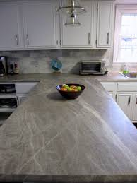 Glass Kitchen Countertops Appliances Affordable Formica Soapstone Sequoia Counter Aff With