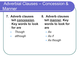 phrases u0026 clauses ppt video online download