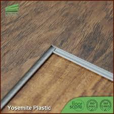 awesome hardwood click flooring great locking laminate flooring