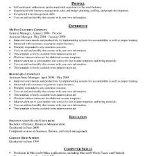 professional resume template free download best of resume templates for experienced download gotraffic co