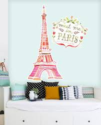 Daisy Room Decor 30 Best Bonjour Paris Art Images On Pinterest Paris Art Canvas