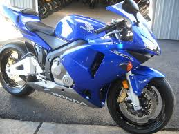 second hand honda cbr 600 for sale honda cbr in pennsylvania for sale find or sell motorcycles