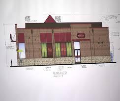 100 gas station floor plans best 25 ranch floor plans ideas
