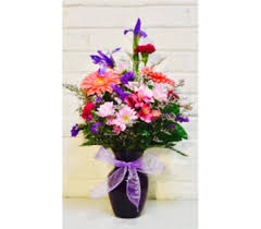 flower delivery springfield mo s day delivery springfield mo house of flowers inc