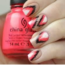 239 best manicure images on pinterest nail art designs make up