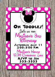 pamela renee designs party theme pink or red minnie mouse party