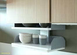 meubles haut de cuisine pas cher placard mural pas cher placard mural cuisine placard haut cuisine
