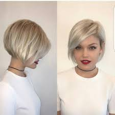 trendy short hairstyles for 2015 instagram 1 108 likes 20 comments short hairstyles pixie cut