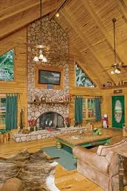 log home interior pictures great log cabin interior 75 on stylish small home decor inspiration