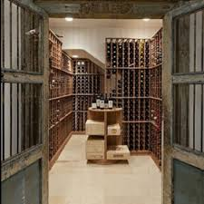 Cellar Ideas 83 Best Wine Cellars Ideas Images On Pinterest Wine Storage