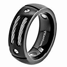gear wedding ring 50 best of gear wedding ring wedding rings ideas wedding rings