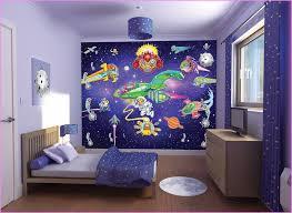 ideas walls little mermaid including mermaid shower curtain