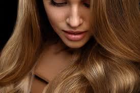 hair extensions for hair hair extensions for hair loss hair solved