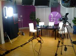 tv show audio for video church sound video and lighting systems