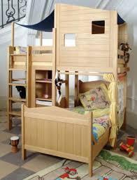 Diy Toddler Bunk Beds Toddler Bunk Beds Diy Boys Bunk Beds Design Home Decor News